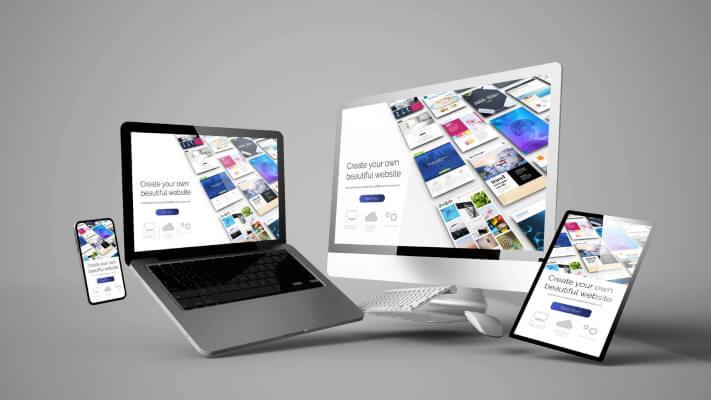 GD-Websites-Design-Service